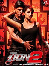 Best don hindi full movie Reviews