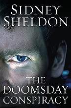 sidney sheldon doomsday