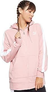 Puma Classics Sweater For Women