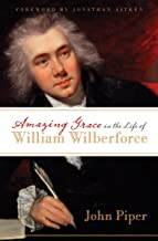 william wilberforce short biography