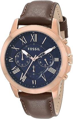 Fossil Grant - FS5068