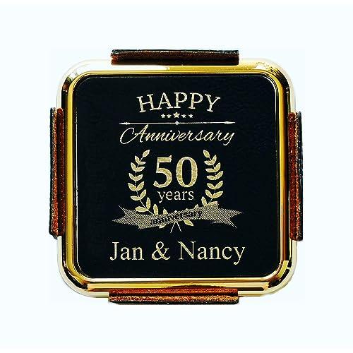 50th Anniversary Gift: Amazon.com