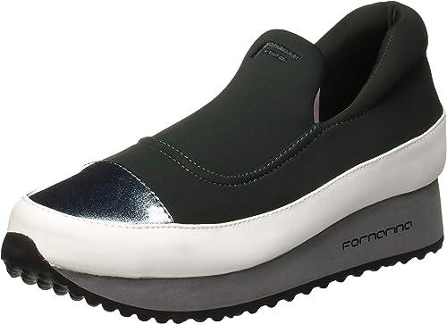 Fornarina Next2, Chaussures de Gymnastique Femme