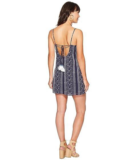 Dolce Hadley Dolce Vita Dress Vita 7nd4cF