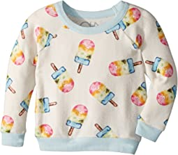 Chaser Kids - Cozy Fleece
