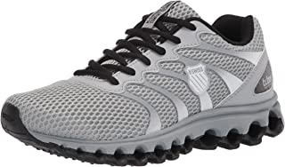 K-Swiss Men's Tubes Comfort 200 Training Shoe Cross Trainer