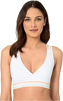 Mikoh Top