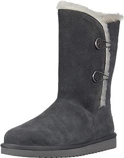Women's W Kinslei Tall Fashion Boot,