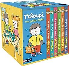Amazon Fr Bebe A 2 Ans Livres Pour Enfants Livres