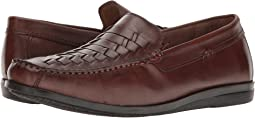 Templeton Loafer