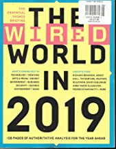 Best wired magazine pages Reviews
