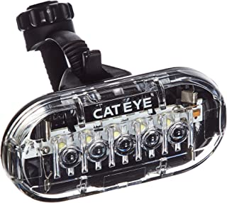CatEye - Omni 5 Bike Light