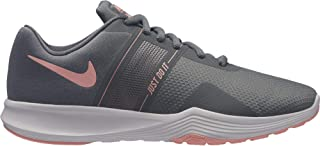 Nike Women's WMNS City Trainer 2 Running Shoes