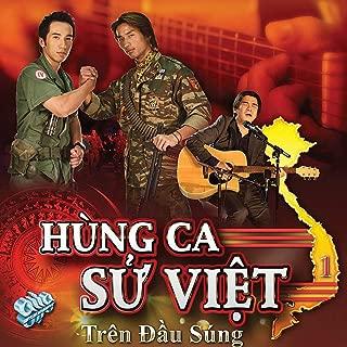 Bach Dang Giang (feat. Diem Lien & Ca Doan Ngan Khoi)