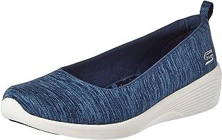 حذاء سكيتشرز آريا للجري للنساء