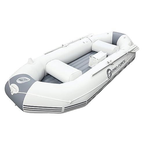 Fishing Raft: Amazon com