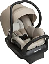 Best maxi cosi mico max 30 special edition Reviews