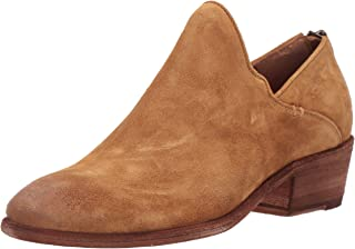 FRYE Women's Carson Shootie Ankle Boot