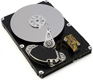 Hitachi DK23EA-30 30GB 4200 RPM 2MB Buffer ATA-5 44-pin 2.5 Inch 9.5mm Notebook Drive. , Refurbished