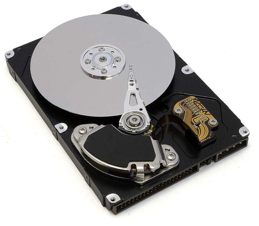 浴室滅びる短くするHP/Compaq ag883?a 1tb 7200?RPMデュアルポート2?GB FATA 3.5インチハードドライブトレイ付き。