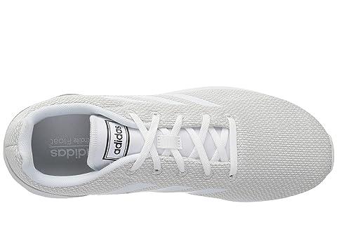 Run 70s Run adidas 70s 70s adidas Run Run adidas adidas w8qZUUg