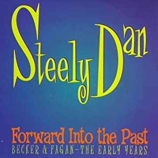 Best steely dan come back baby Reviews