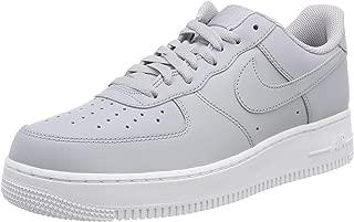 Men's Air Force 1 Low Sneaker