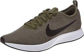 Nike Men's Dualtone Racer Fitness Shoes