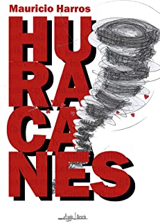 Huracanes (Spanish Edition)