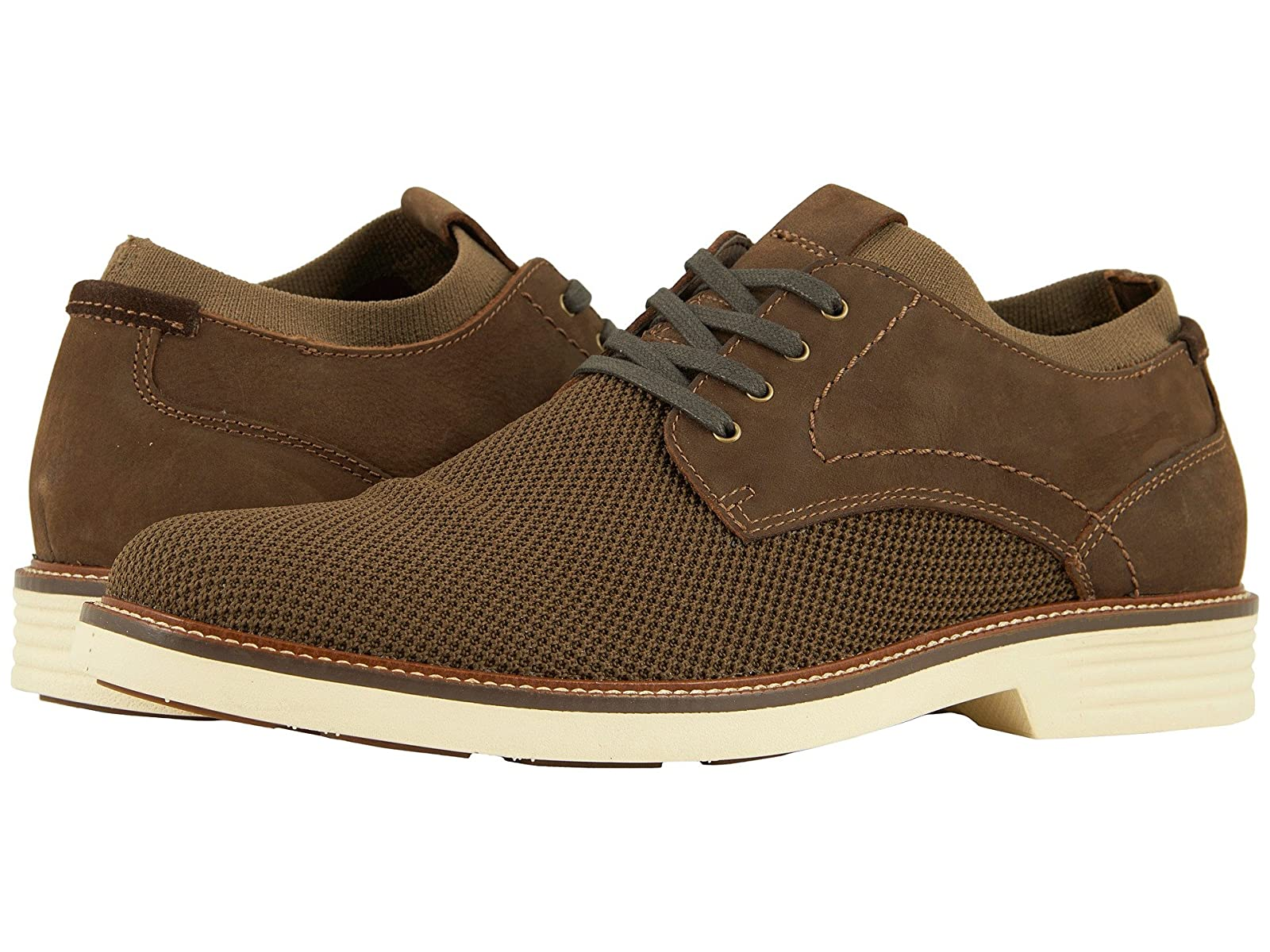Dockers PrivettAtmospheric grades have affordable shoes