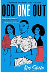 Odd One Out (English Edition) Format Kindle