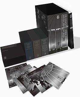 J.S.バッハ : 合唱曲大全集 (Johann Sebastian Bach : The Complete Choral Works / Bach Collegium Japan | Masaaki Suzuki) [79SACD Hybri...