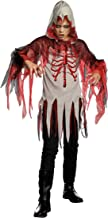 (Small, One Color) - Mischief & Mayhem Boys Ghouls of Summer Costume, One Colour, Small, One Colour, Small