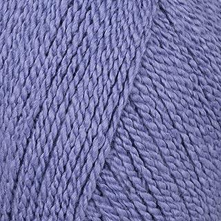 Cascade Yarn - Highland Duo - 2319 Blue