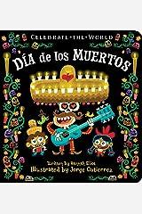 Día de los Muertos (Celebrate the World) Kindle Edition