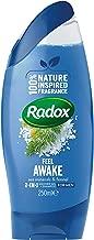 radox body wash price