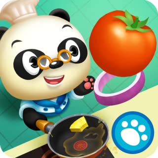 dr panda android