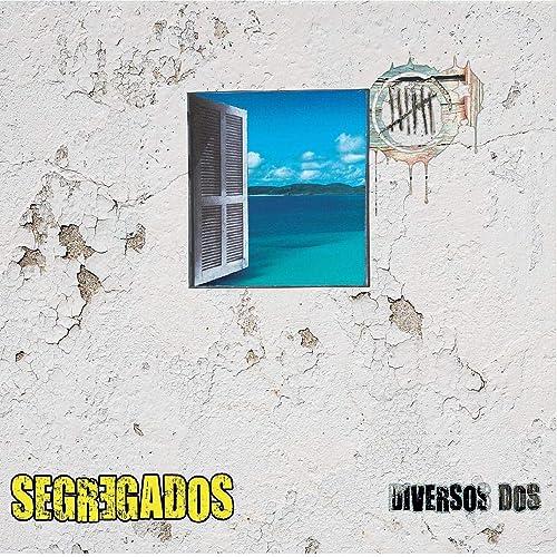 Amanecer (feat. Paco Barrios El Mastuerzo) de Segregados en ...