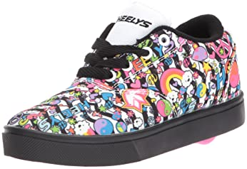 Explore heelys shoes for adults