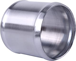 alloy hose joiners