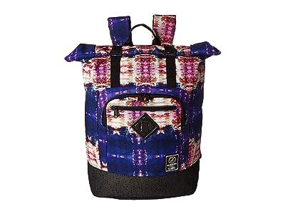 Dakine Milly Backpack 24L (Kassia) Backpack Bags