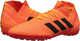 Nemeziz Tango 18.3 TF World Cup Pack
