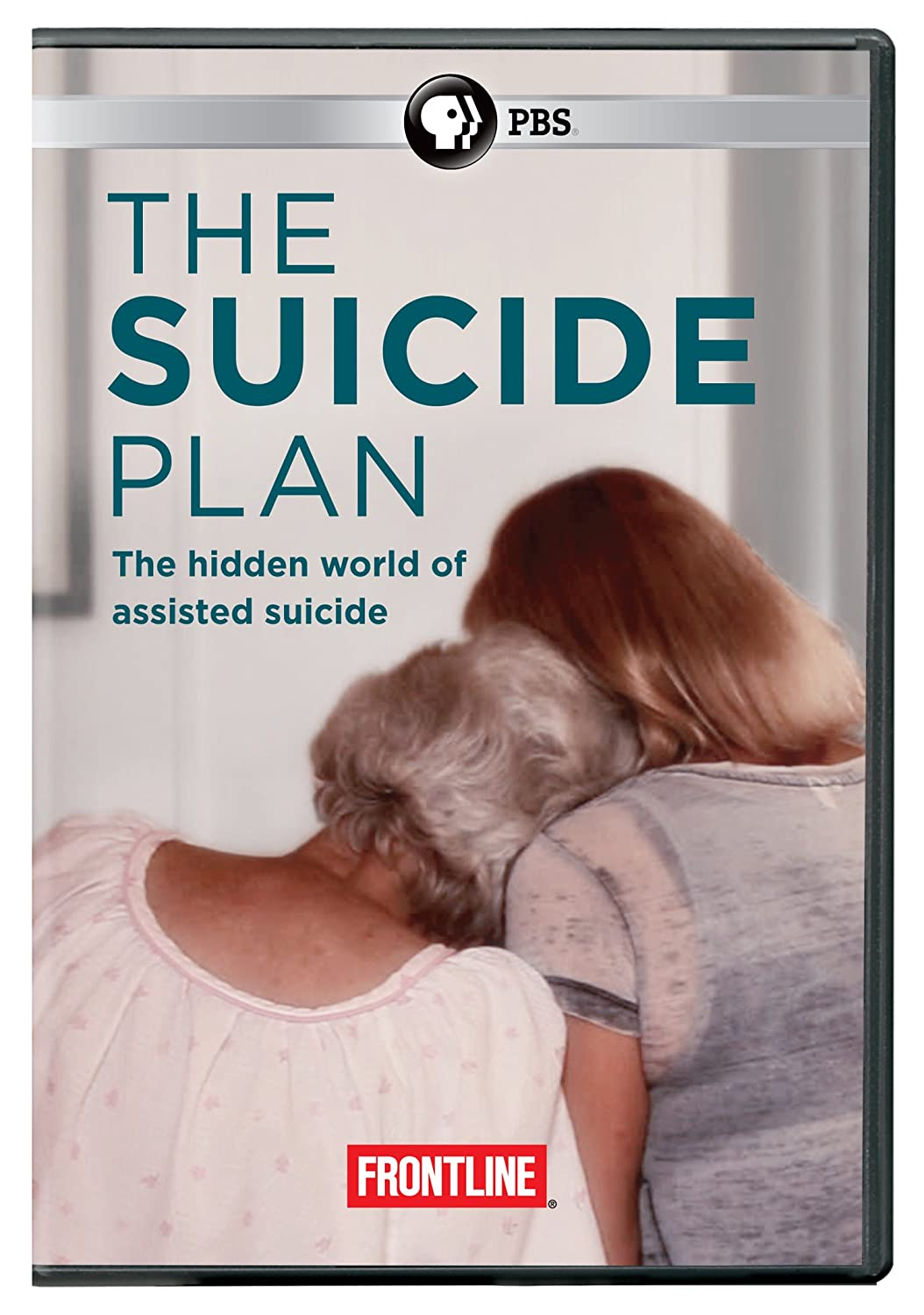Frontline: The Plan Branded Max 45% OFF goods Suicide