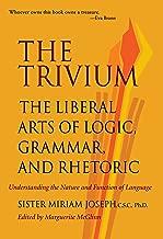trivium rhetoric