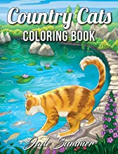 country artists cats