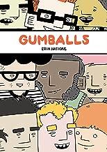 dubble bubble comics