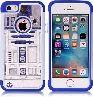 Best star wars iphone 5 Reviews