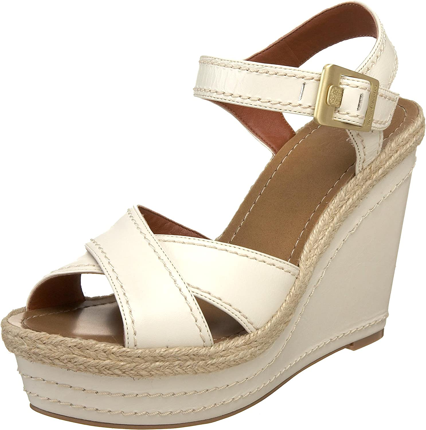 Vince ! Super beauty product restock quality top! Camuto Oakland Mall Women's EDON