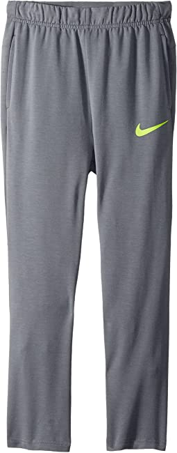 Dry Training Pant (Big Kids)