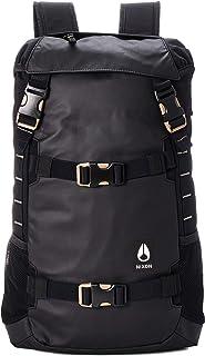 [ニクソン] Small Landlock Backpack II C2841 [並行輸入品]